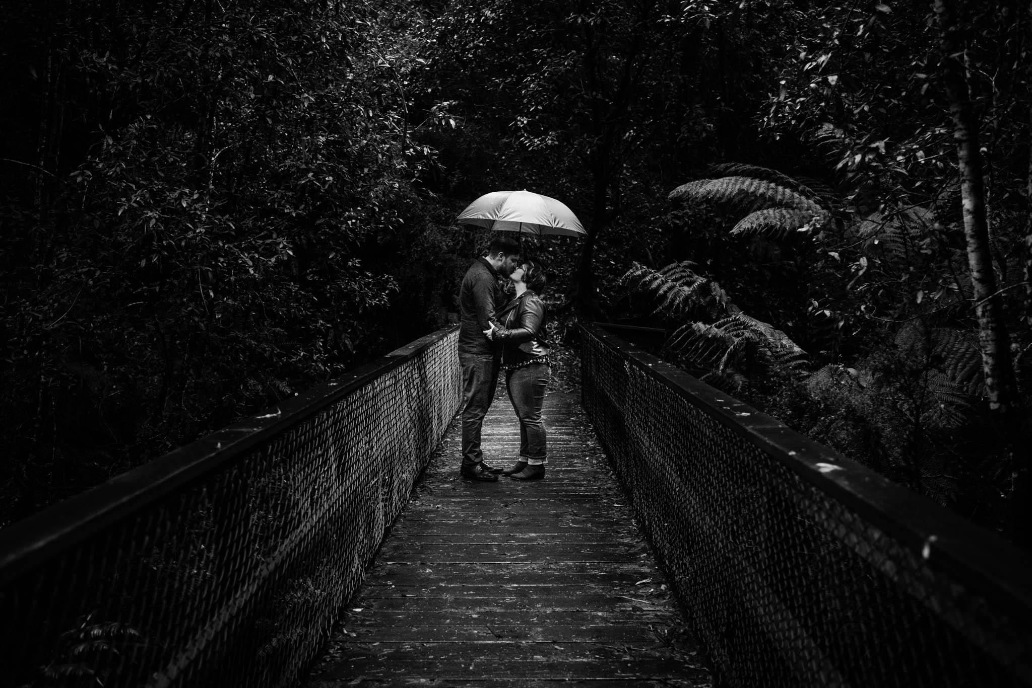 launceston couples photographer-7.jpg