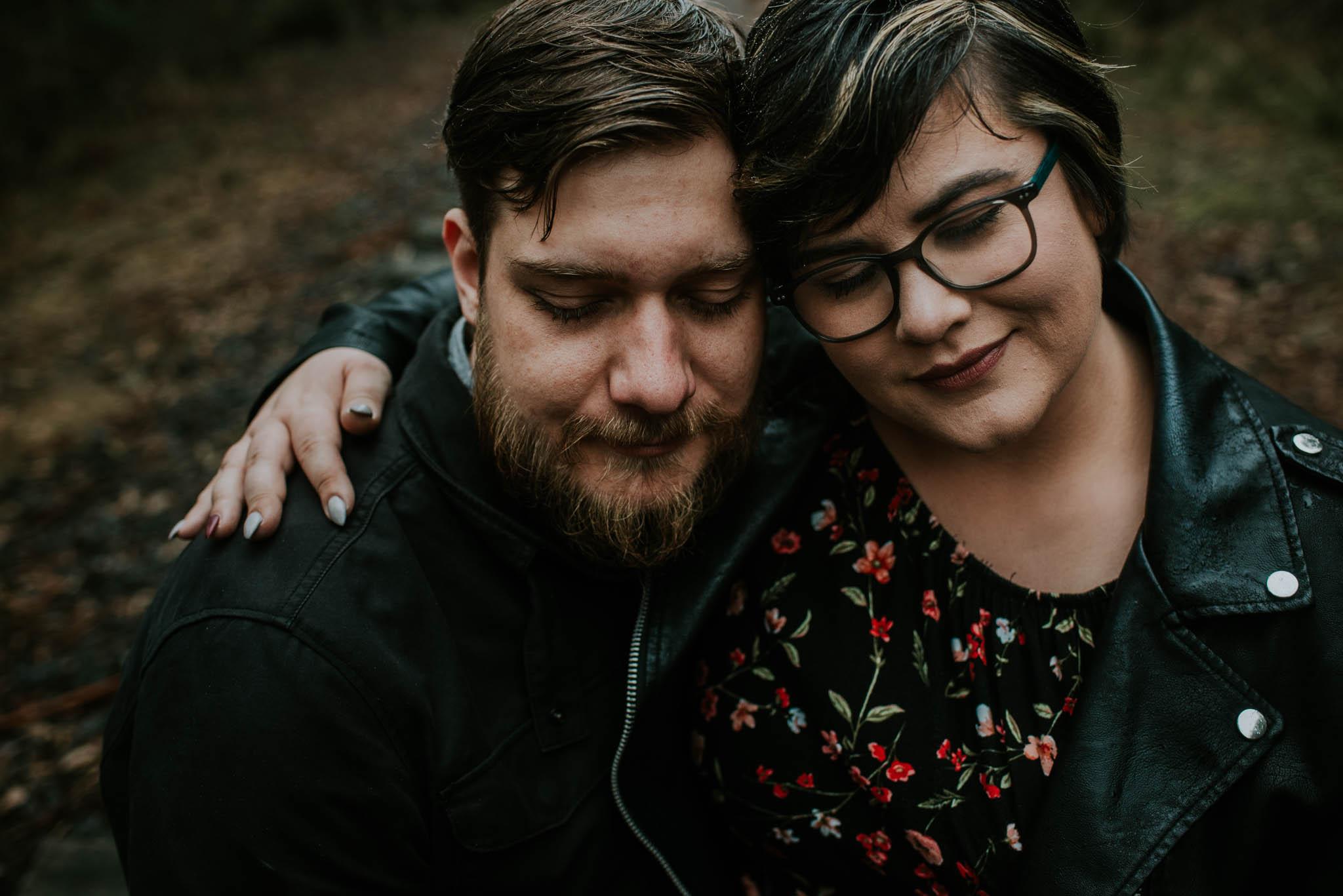 launceston couples photographer-9.jpg