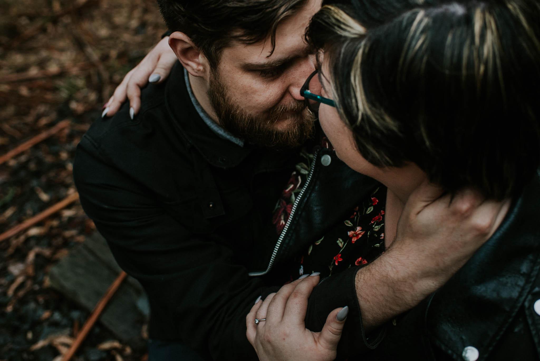 launceston couples photographer-10.jpg