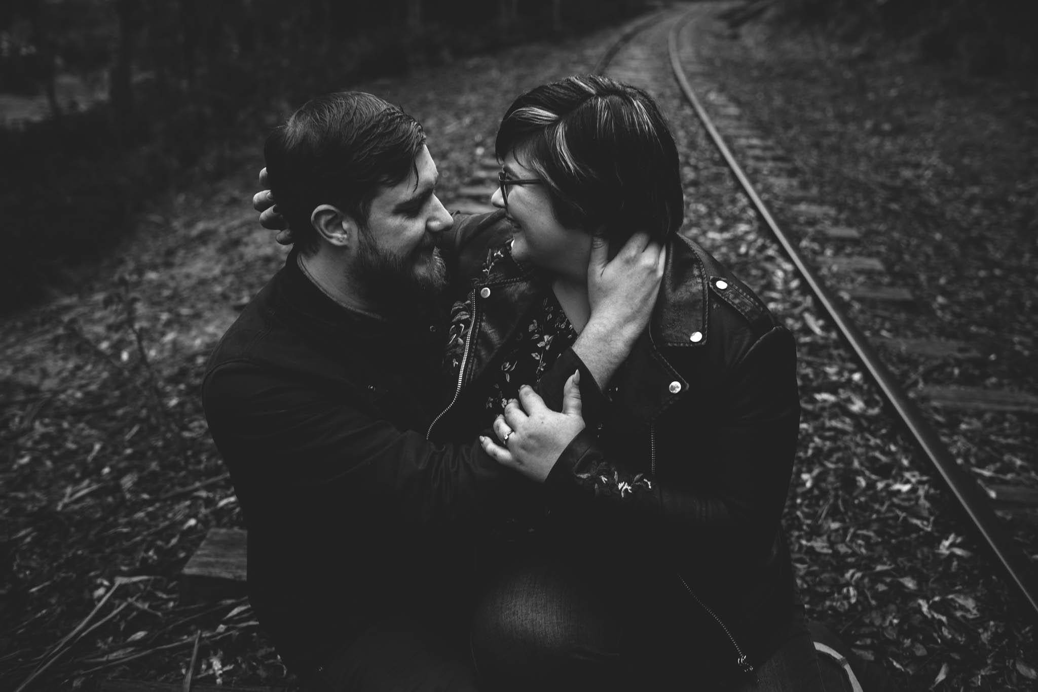 launceston couples photographer-11.jpg