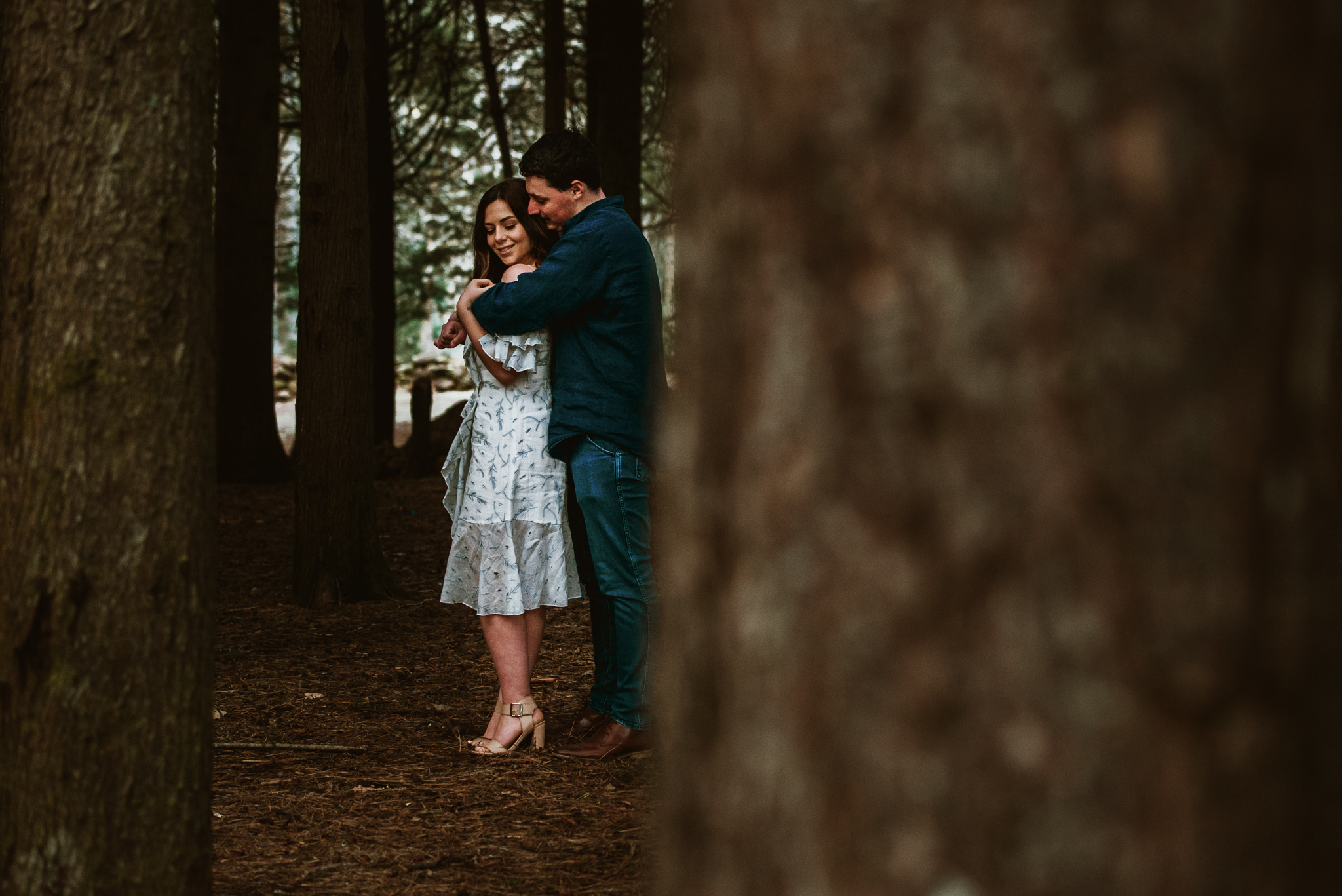 launceston couples photographer-6.jpg