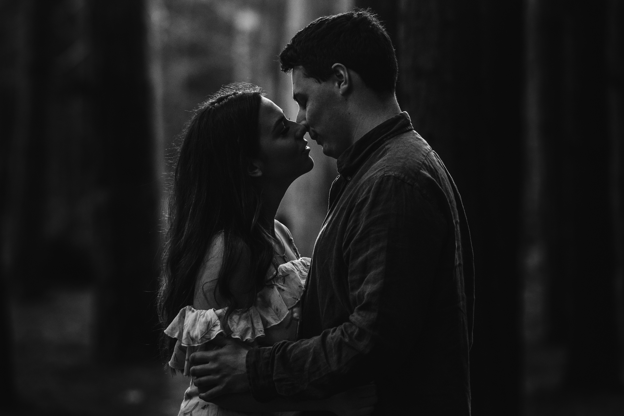 launceston couples photographer-9.jpg