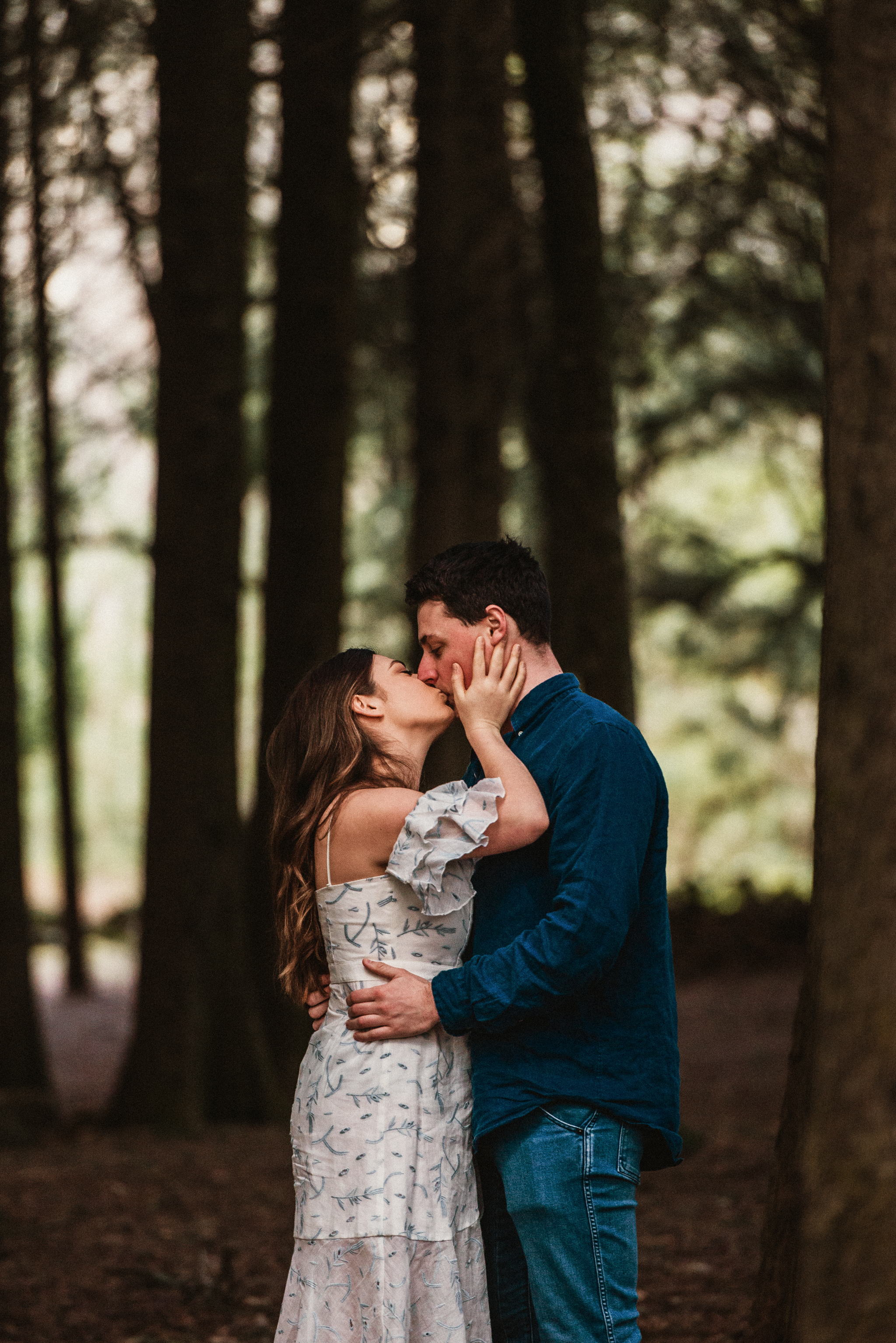 launceston couples photographer-8.jpg