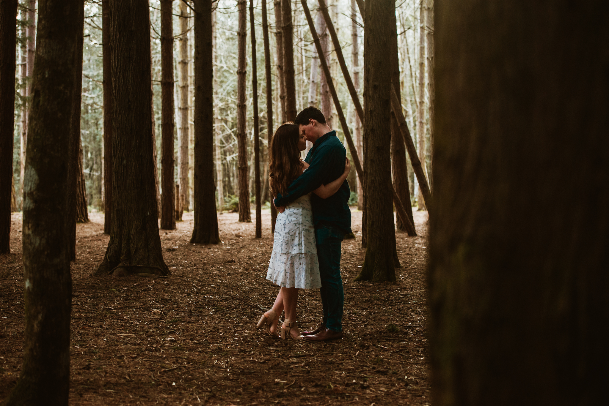 launceston couples photographer-10.jpg
