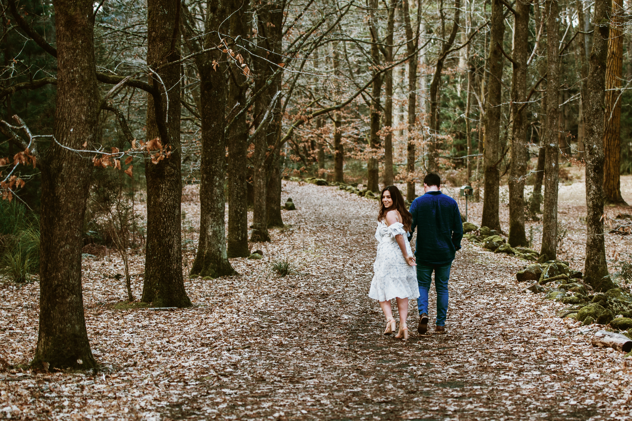 launceston couples photographer-13.jpg