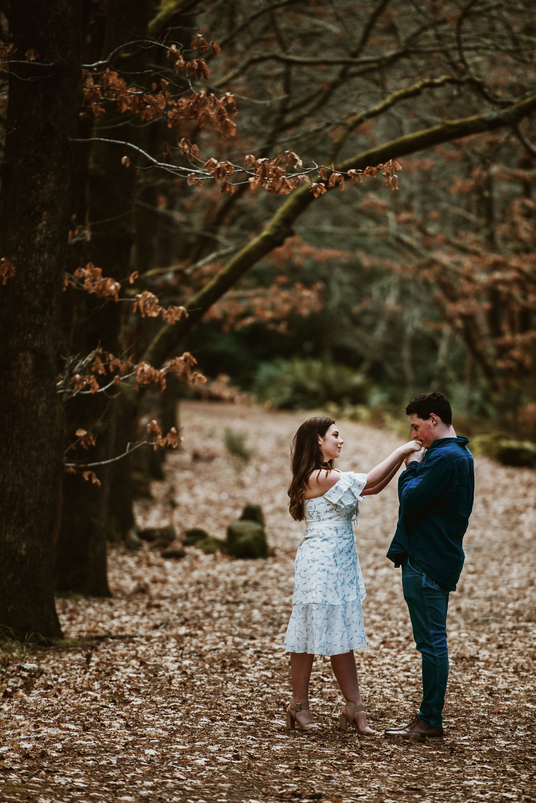 launceston couples photographer-14.jpg