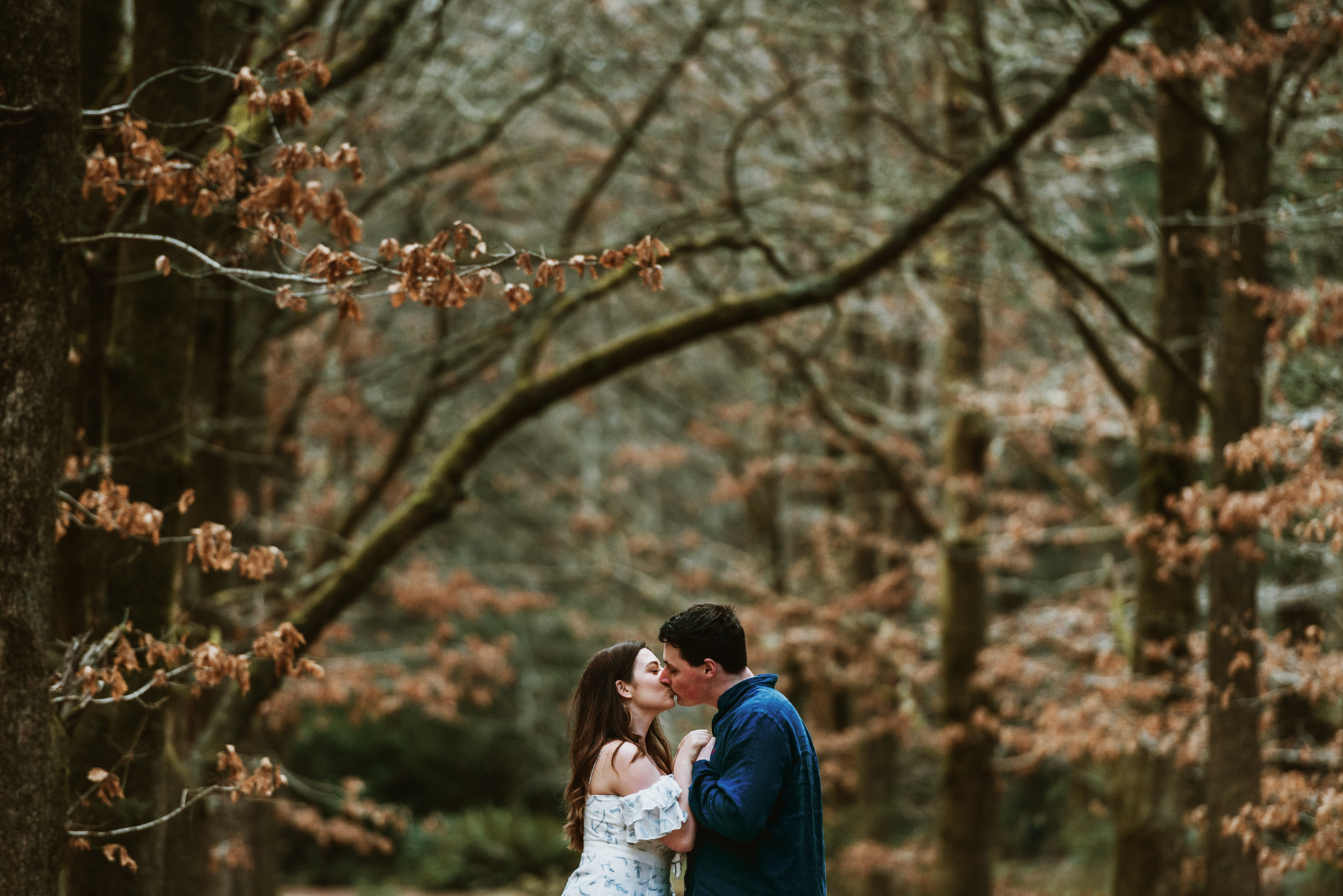 launceston couples photographer-16.jpg