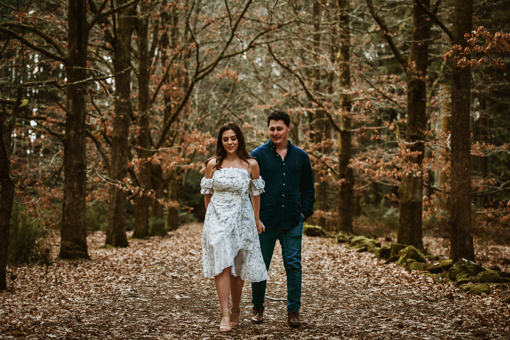 launceston couples photographer-17.jpg