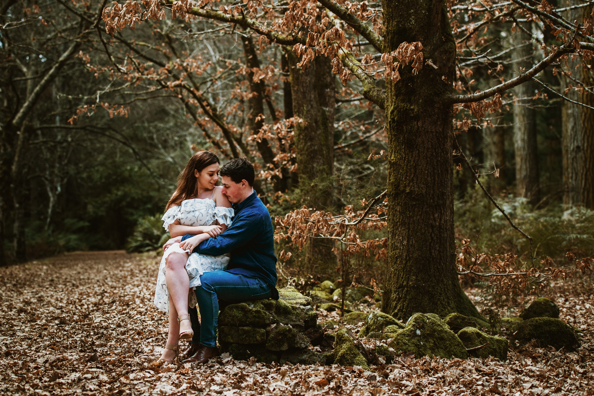 launceston couples photographer-18.jpg