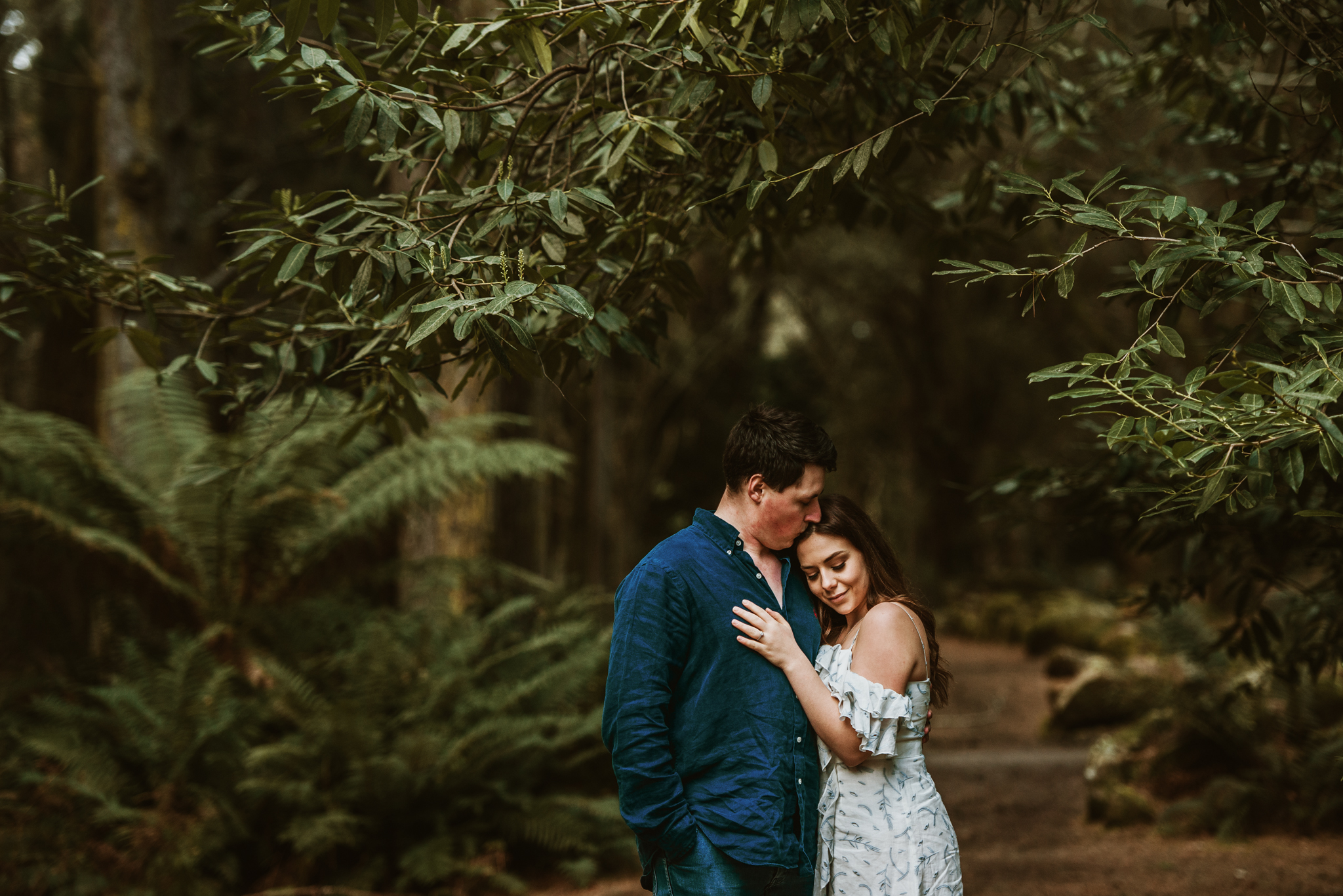 launceston couples photographer-24.jpg