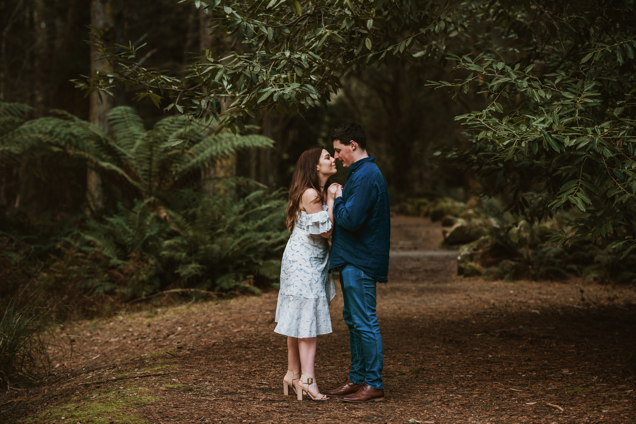 launceston couples photographer-25.jpg