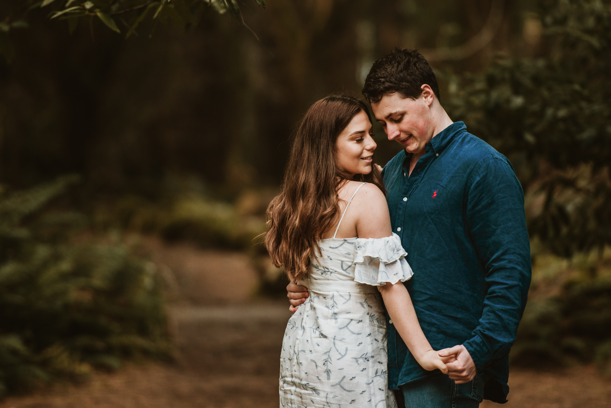 launceston couples photographer-26.jpg