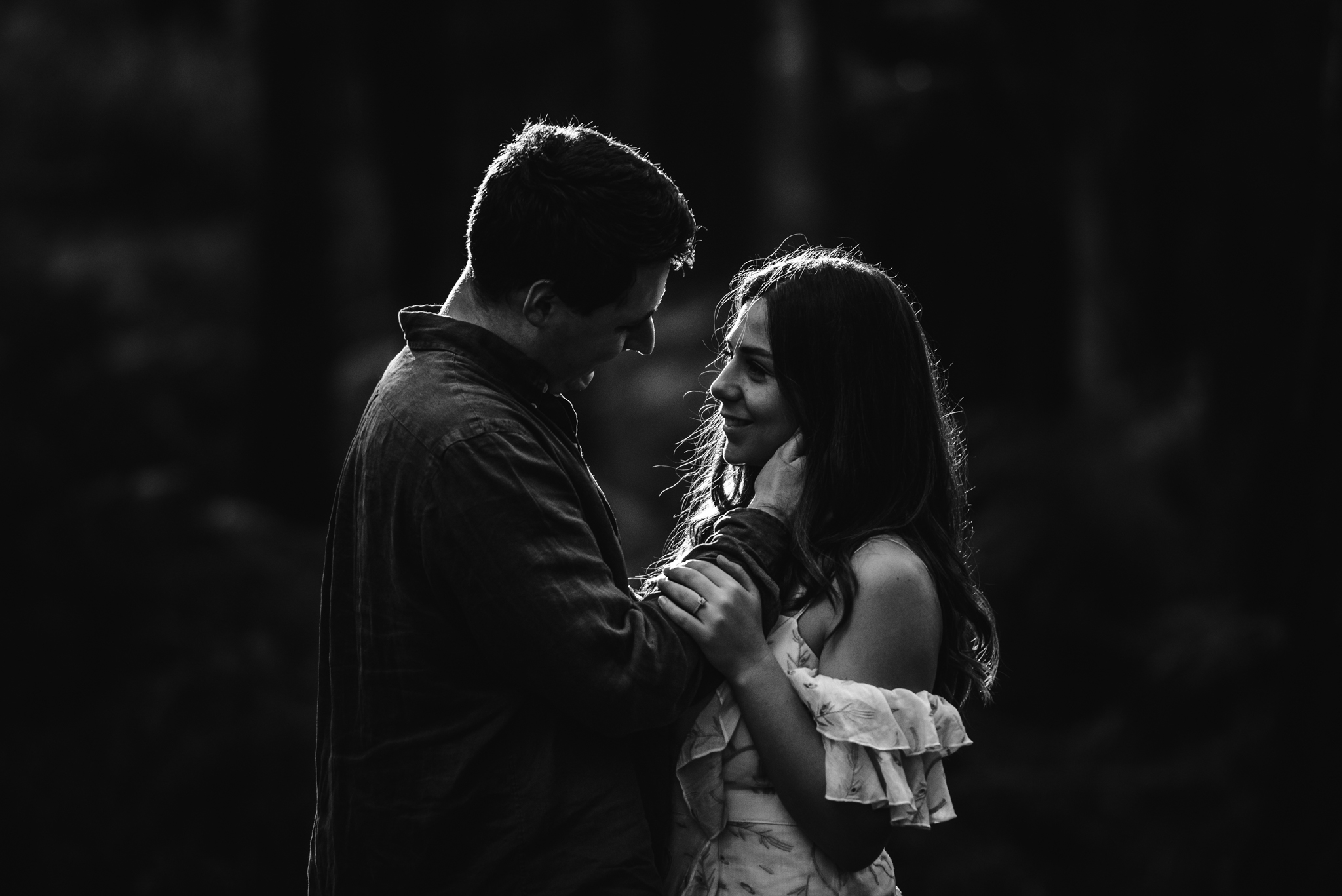 launceston couples photographer-31.jpg