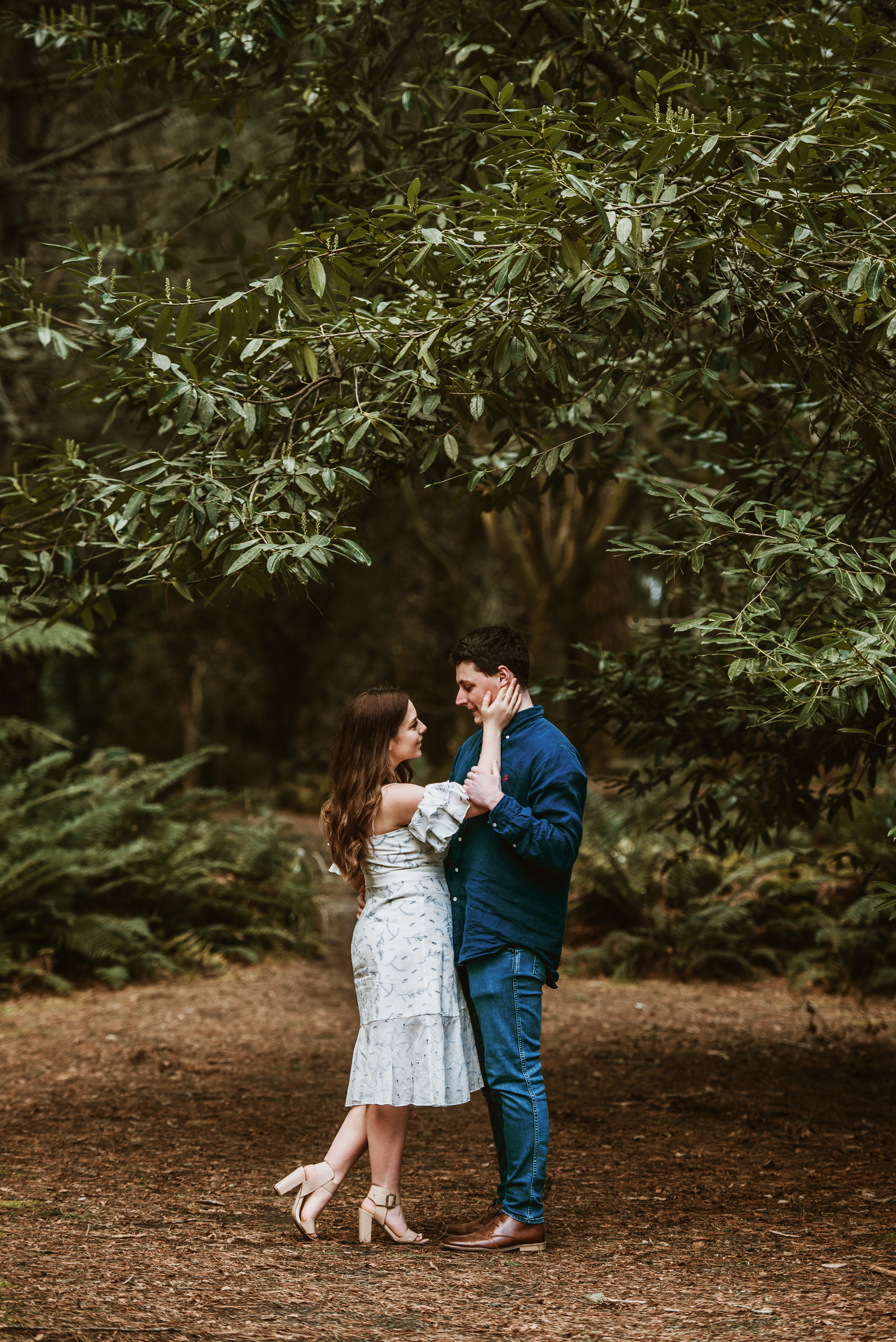launceston couples photographer-27.jpg