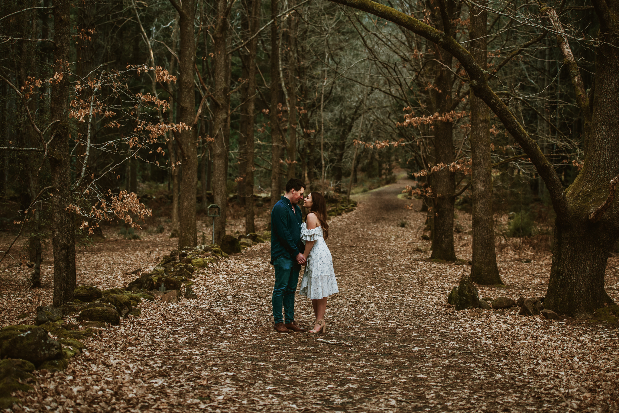 launceston couples photographer-37.jpg