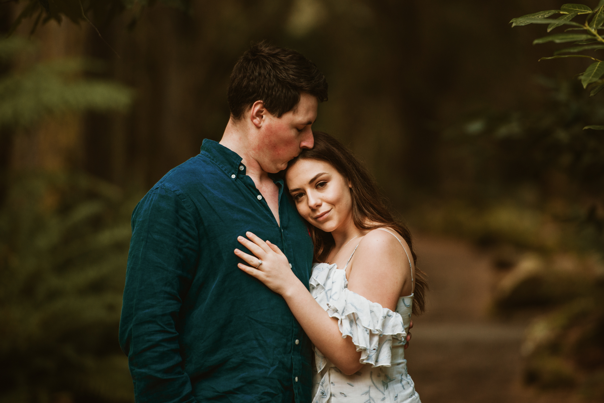 launceston couples photographer-39.jpg