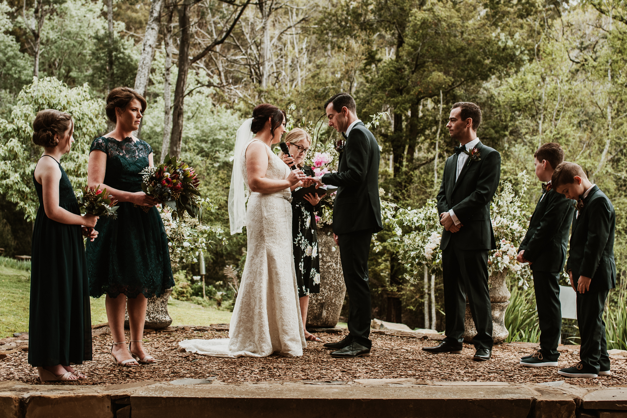 launceston wedding photography-50.jpg