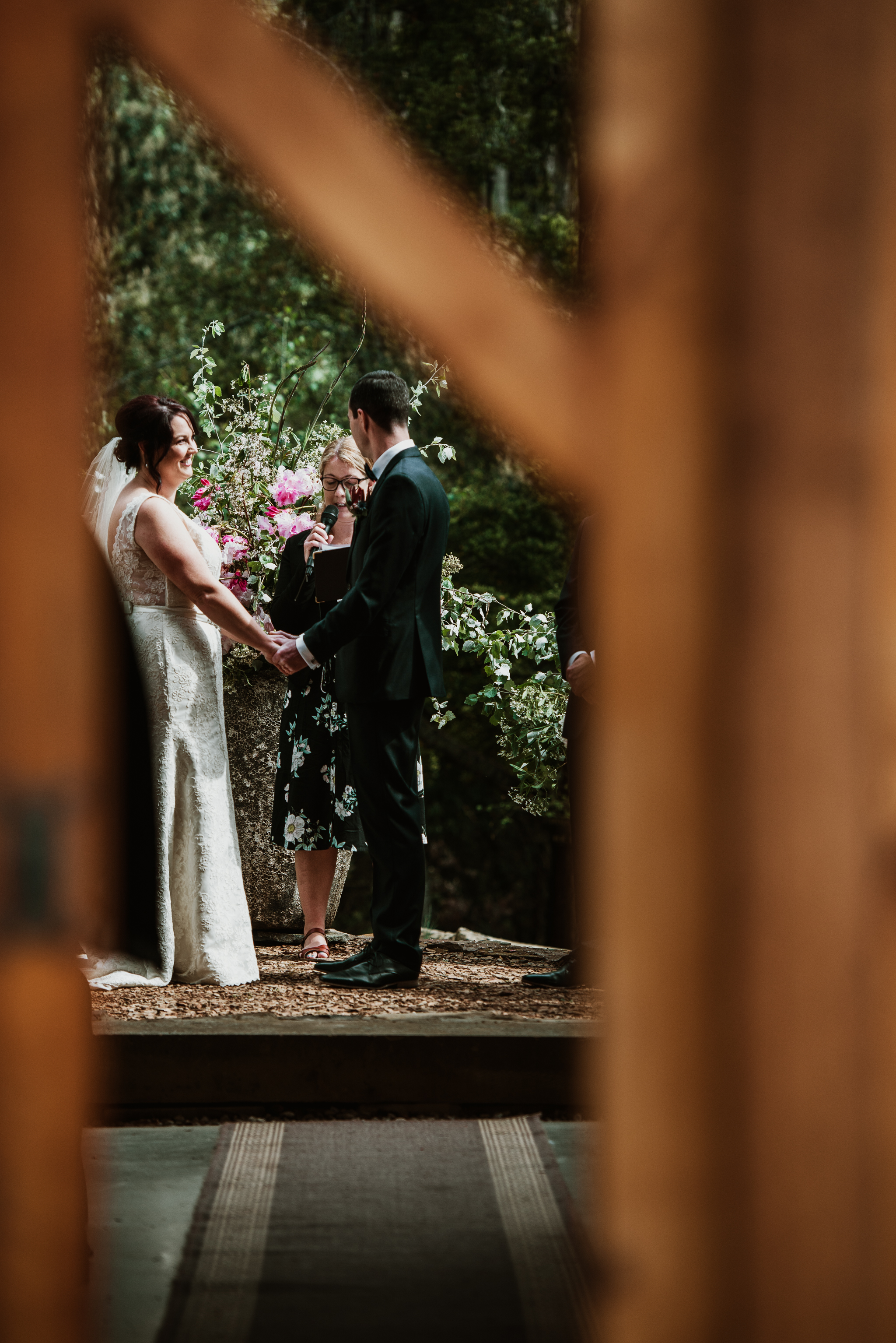 launceston wedding photography-51.jpg