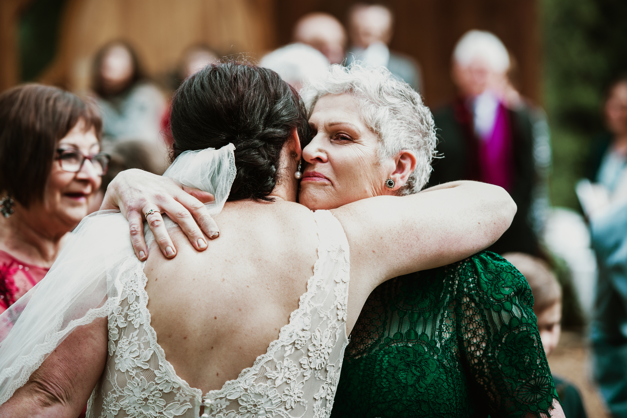 launceston wedding photography-58.jpg