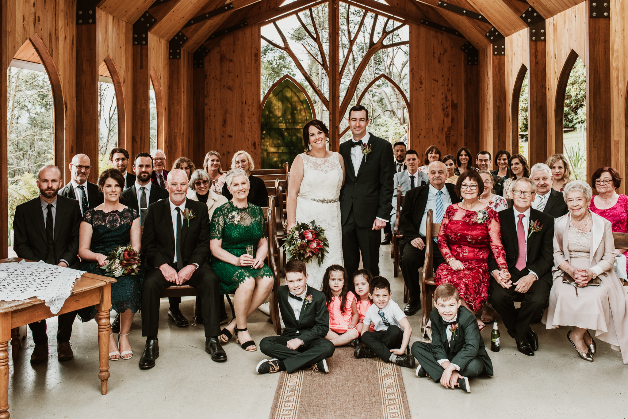 launceston wedding photography-61.jpg