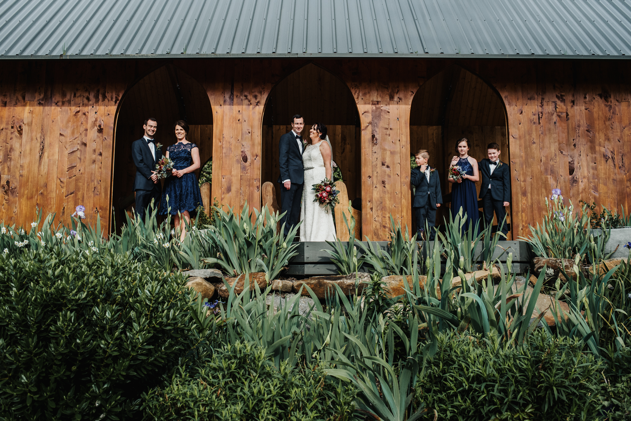 launceston wedding photography-67.jpg