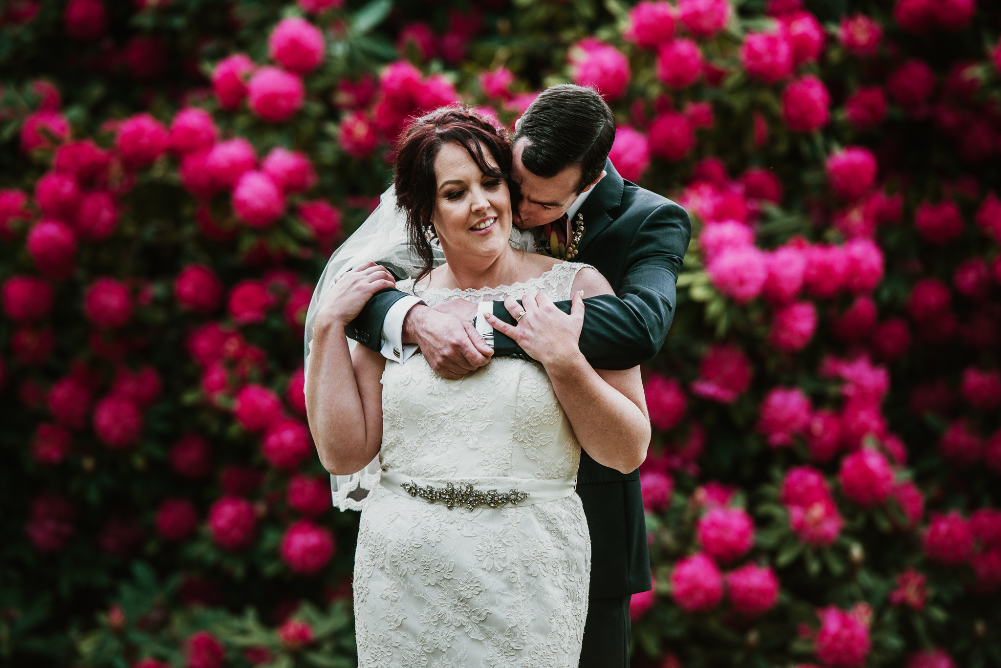 launceston wedding photography-72.jpg