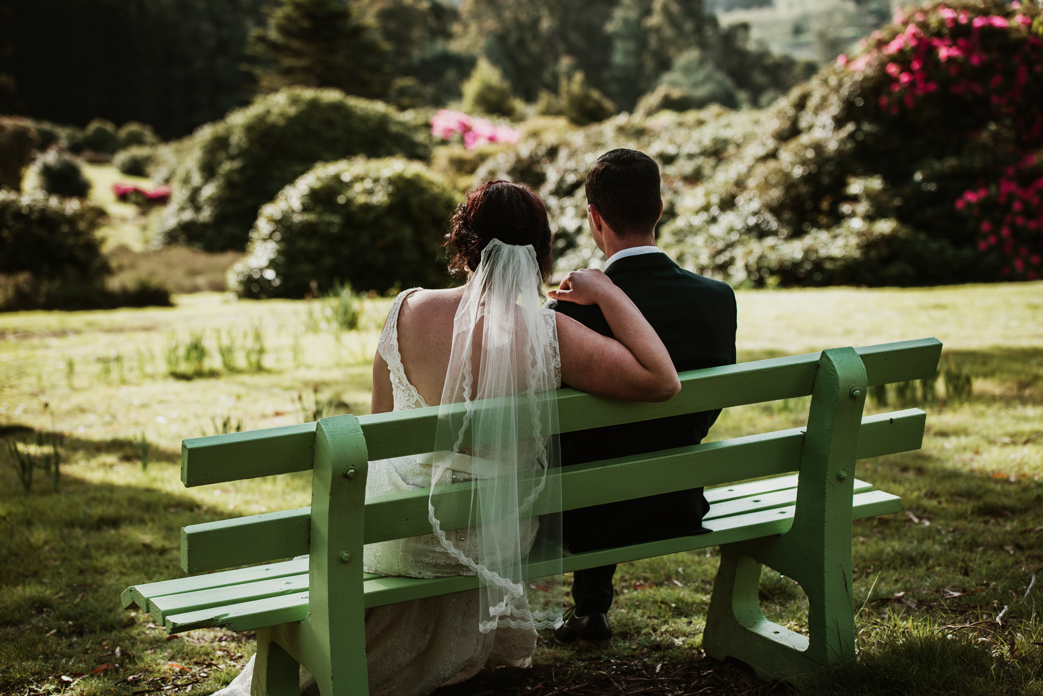 launceston wedding photography-75.jpg