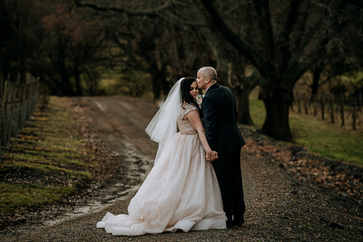 tasmanian wedding photographer