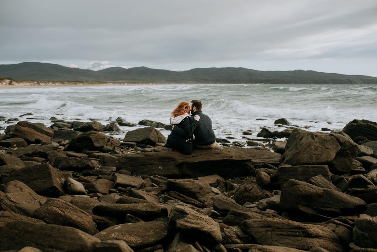 Meghann Maguire Photography-15.jpg