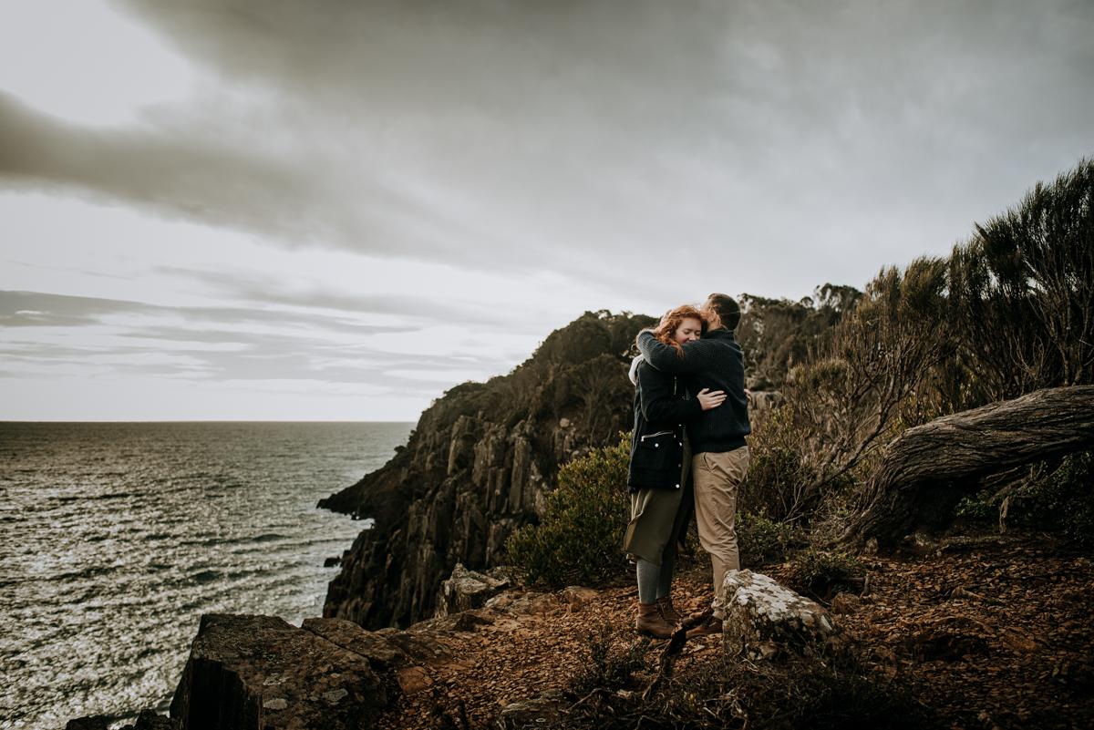 Meghann Maguire Photography.jpg