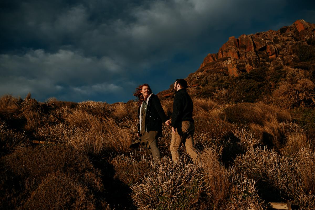 Meghann Maguire Photography-32.jpg