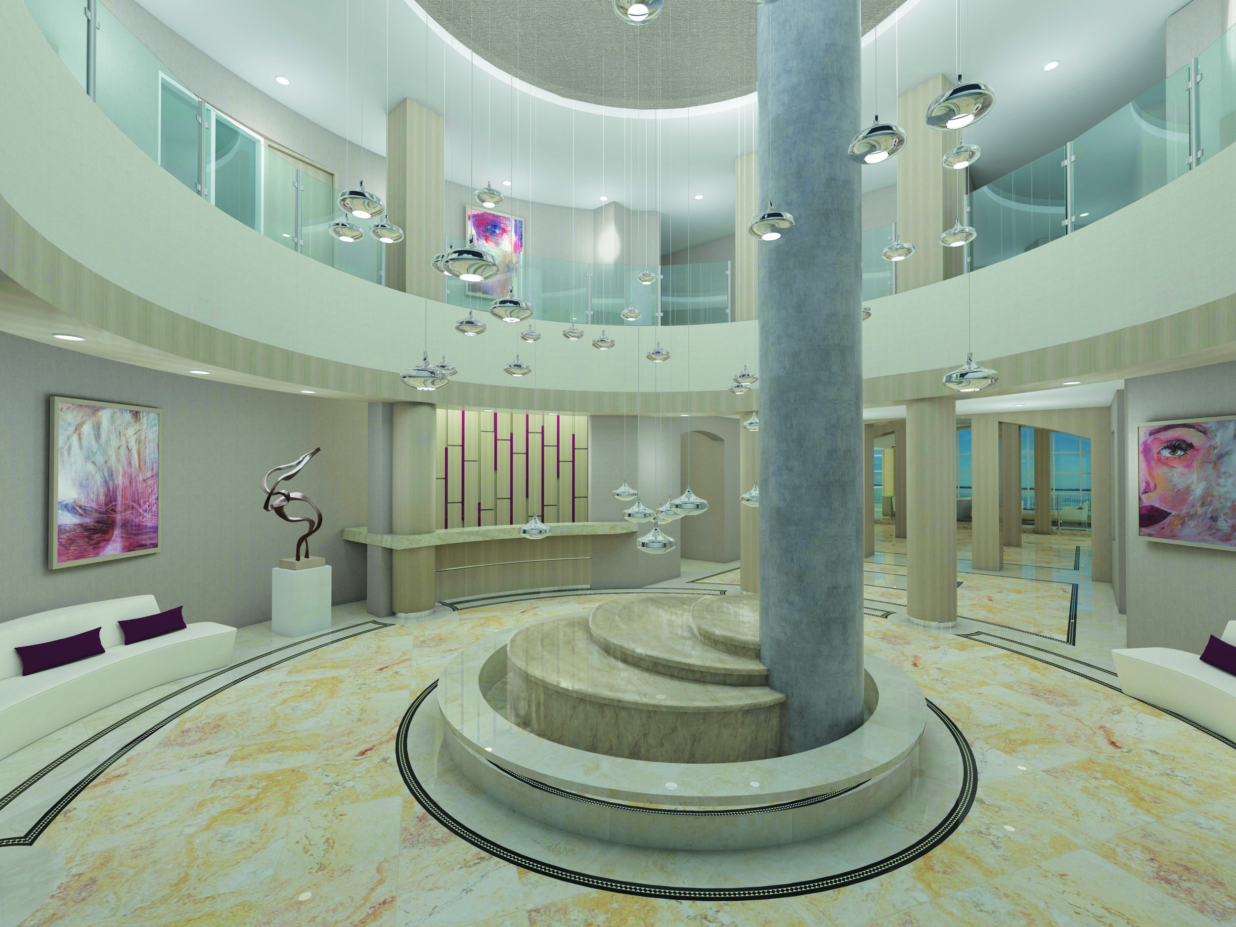 View front Lobby.jpg