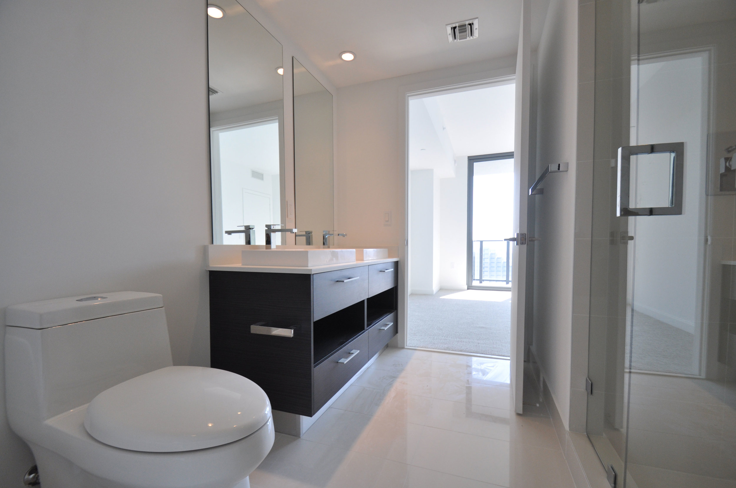 Master-bath---2.jpg