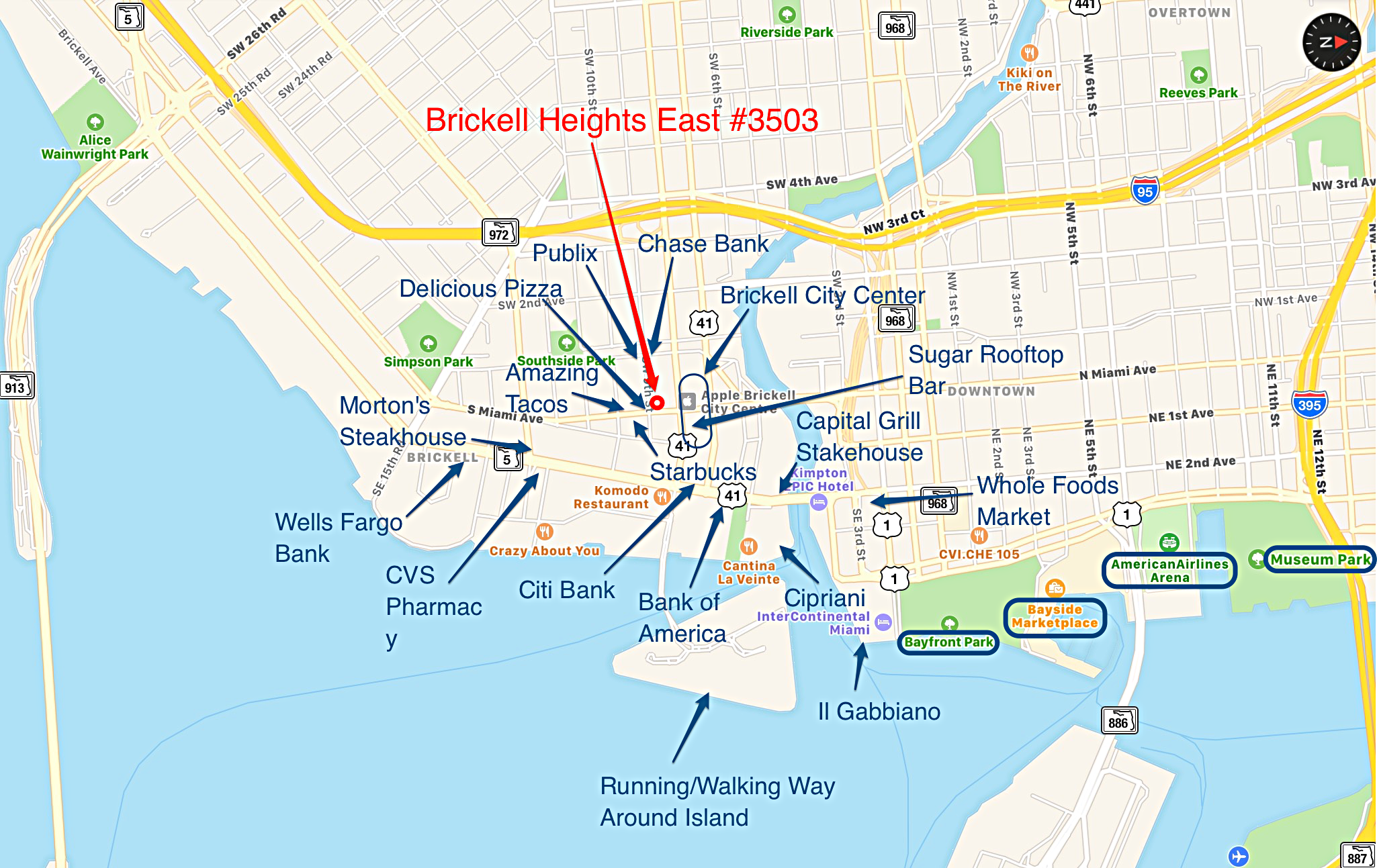 BHE_#3503_Lifestyle Map.PNG