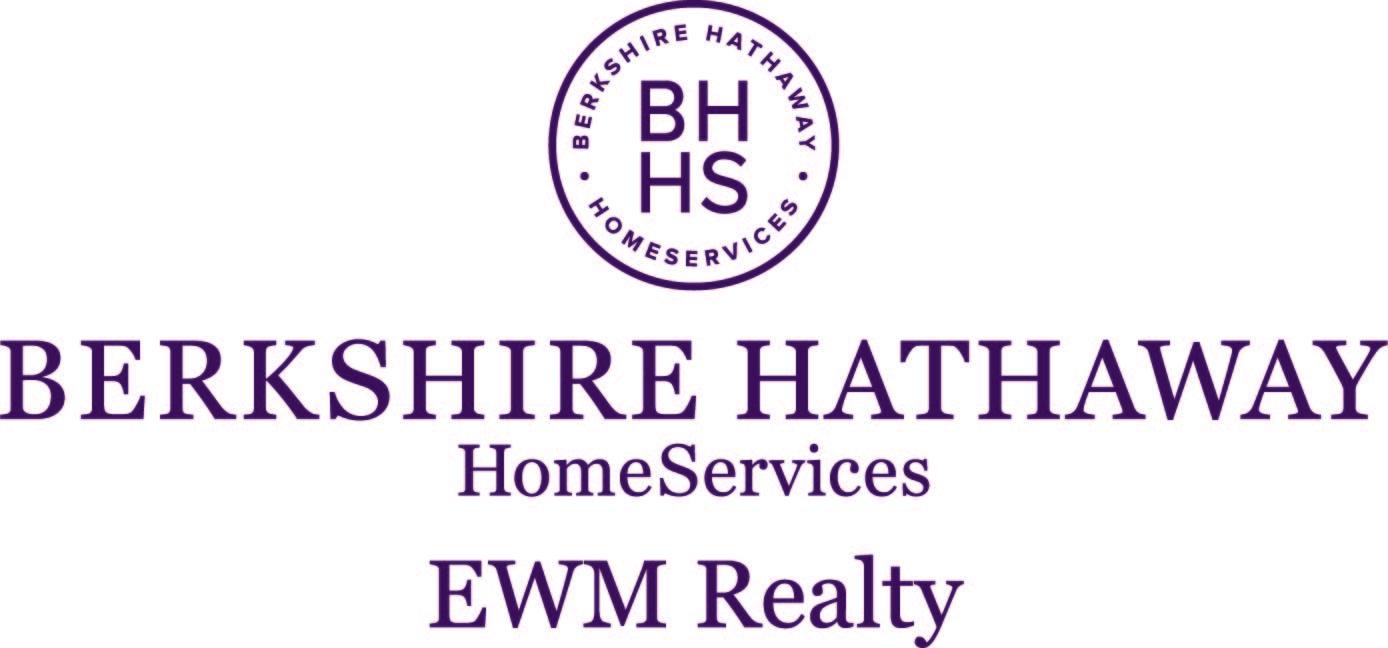 EWM Realty_H_Seal_cab_cmyk.jpg