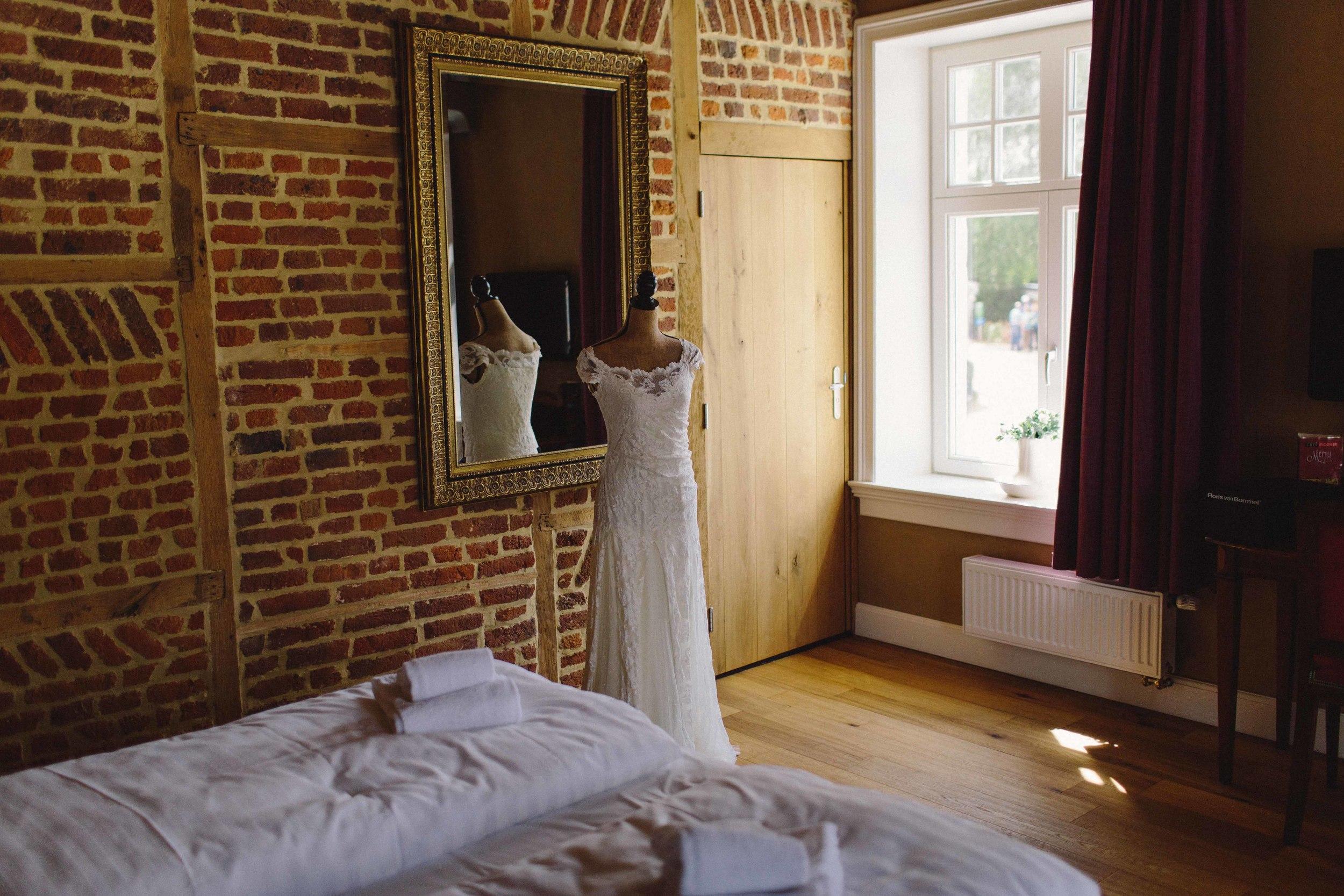 fotograaf limburg trouw