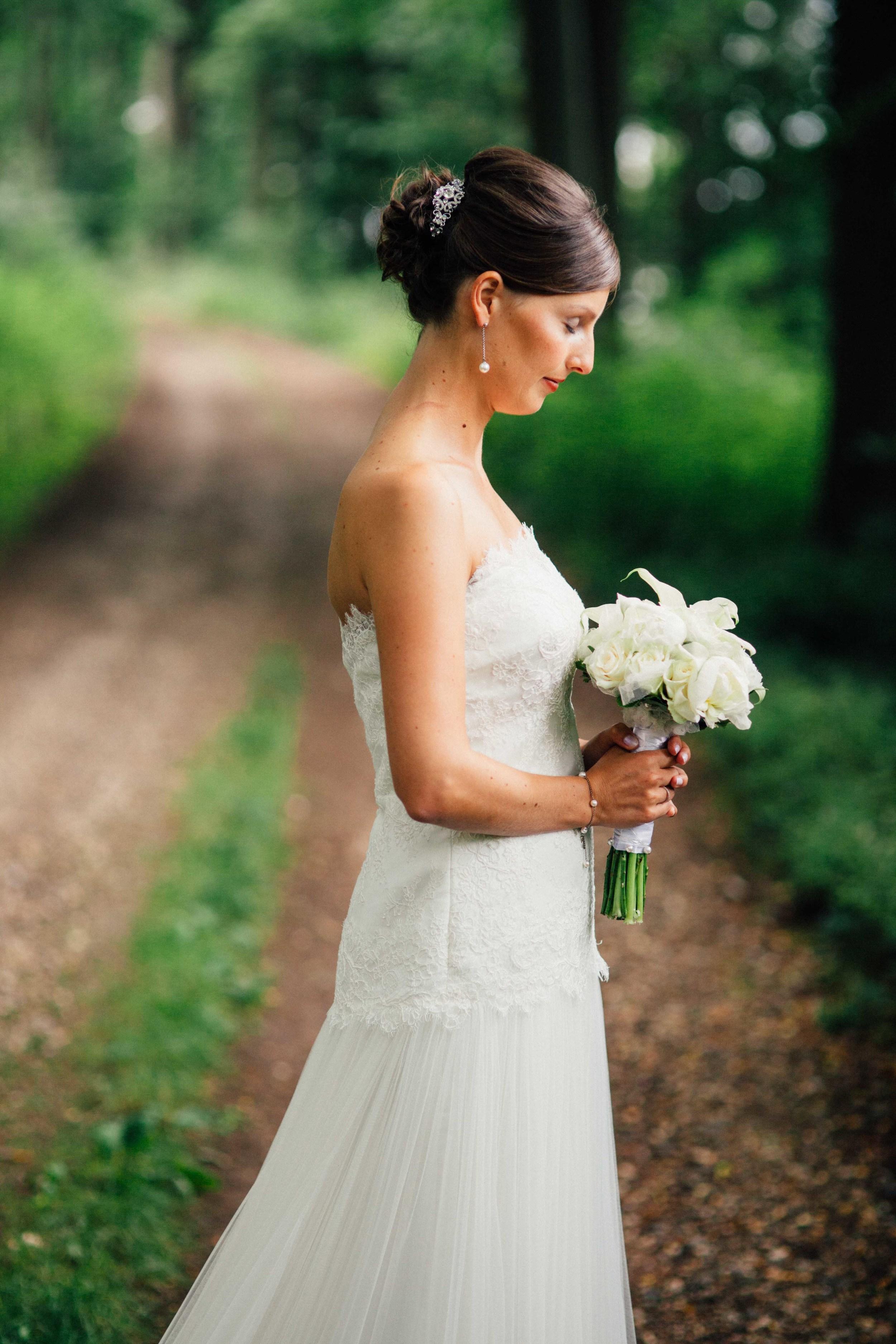 jan-dekeyzer-trouwfotograaf-vlaamsbrabant