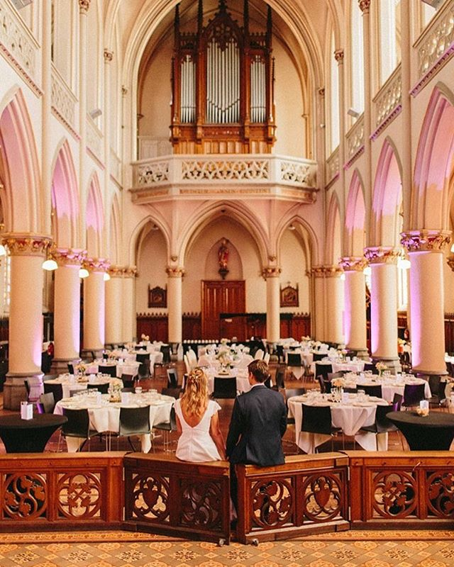 Next level wedding location ⛪️ #locationlocationlocation