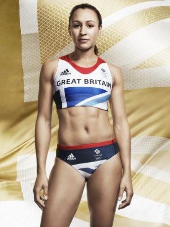 Team GB Olympics: Stella McCartney