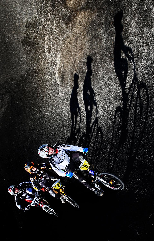 mark_taylor_Sportsportfolio_02.jpg