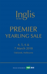 View the Inglis Catalogue Here