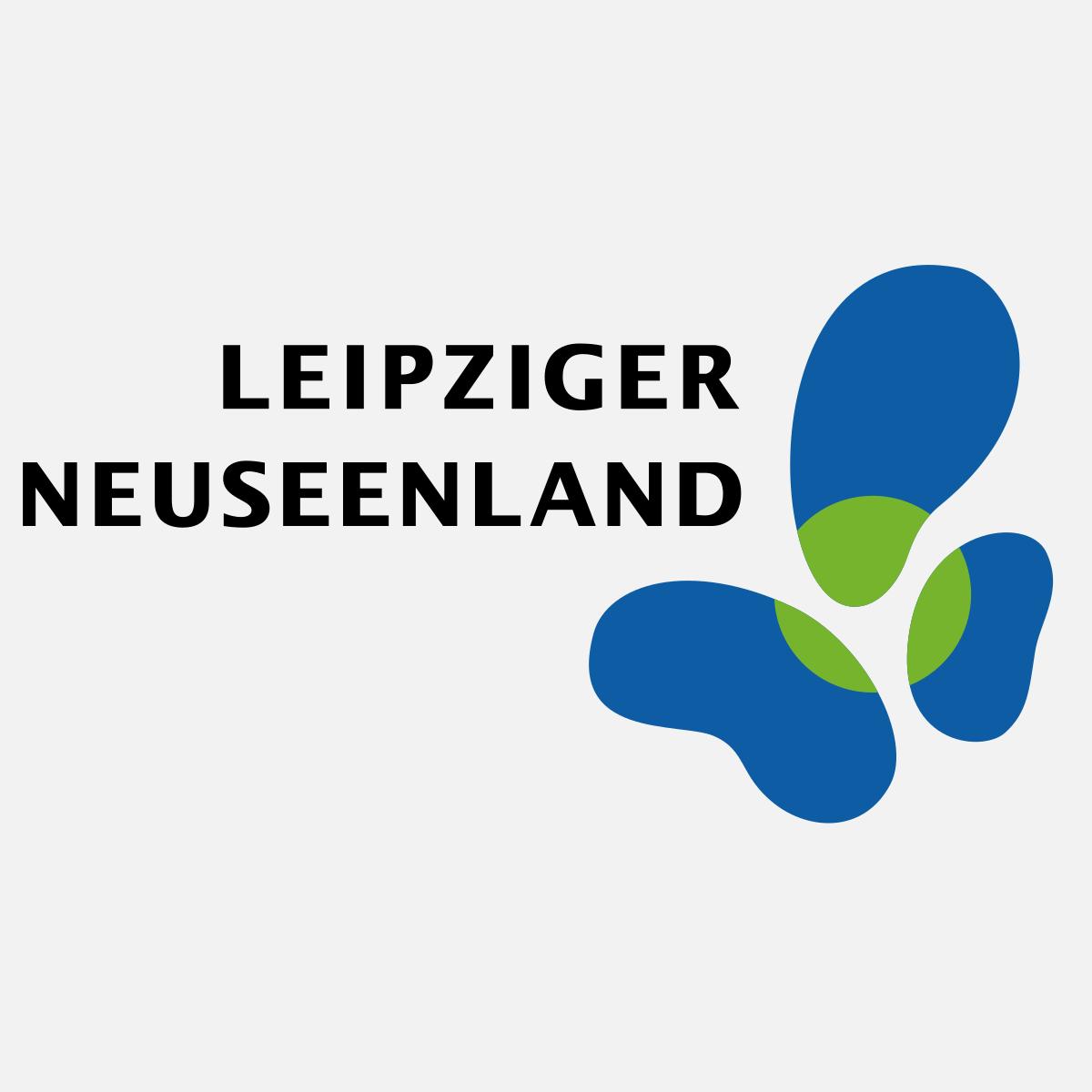 LEIPZIGER NEUSEENLAND  Die größte Landschaftsbaustelle Europas...
