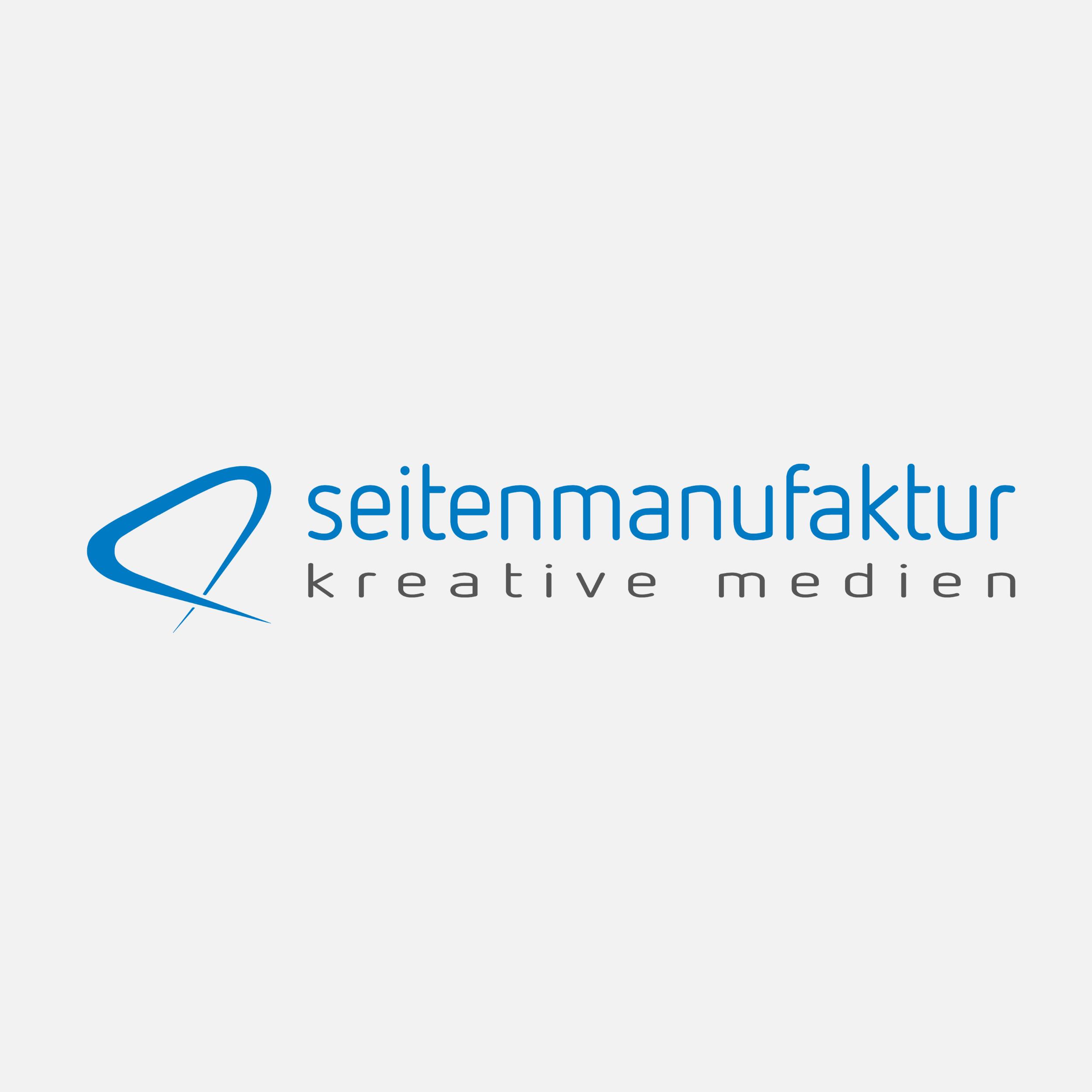 SEITENMANUFAKTUR ALTENBURG  KREATIVE MEDIEN / WERBEAGENTUR