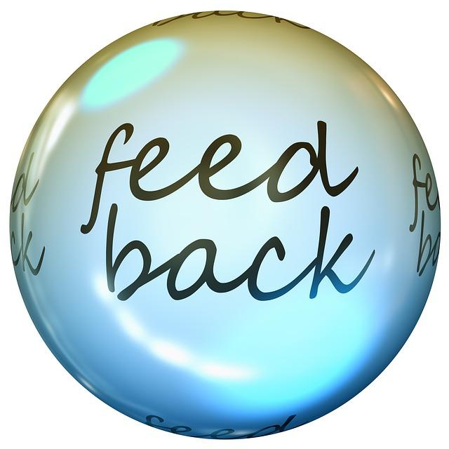 feedbackCoaching Empresarial.jpg