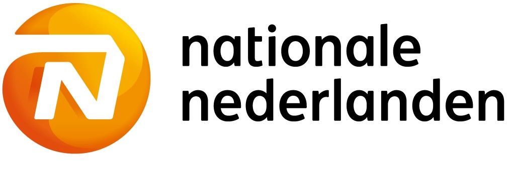 nationale_nederlanden_logo2-1024x347.jpeg