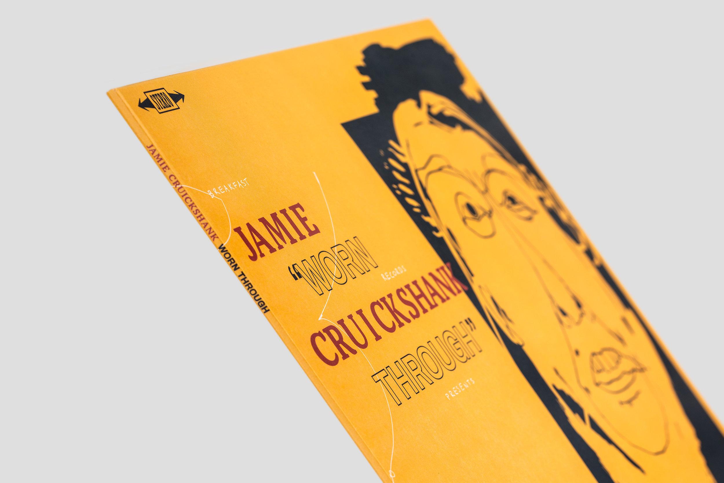 Jamie_Cruickshank_Tom_Sydenham_Design_2.jpg