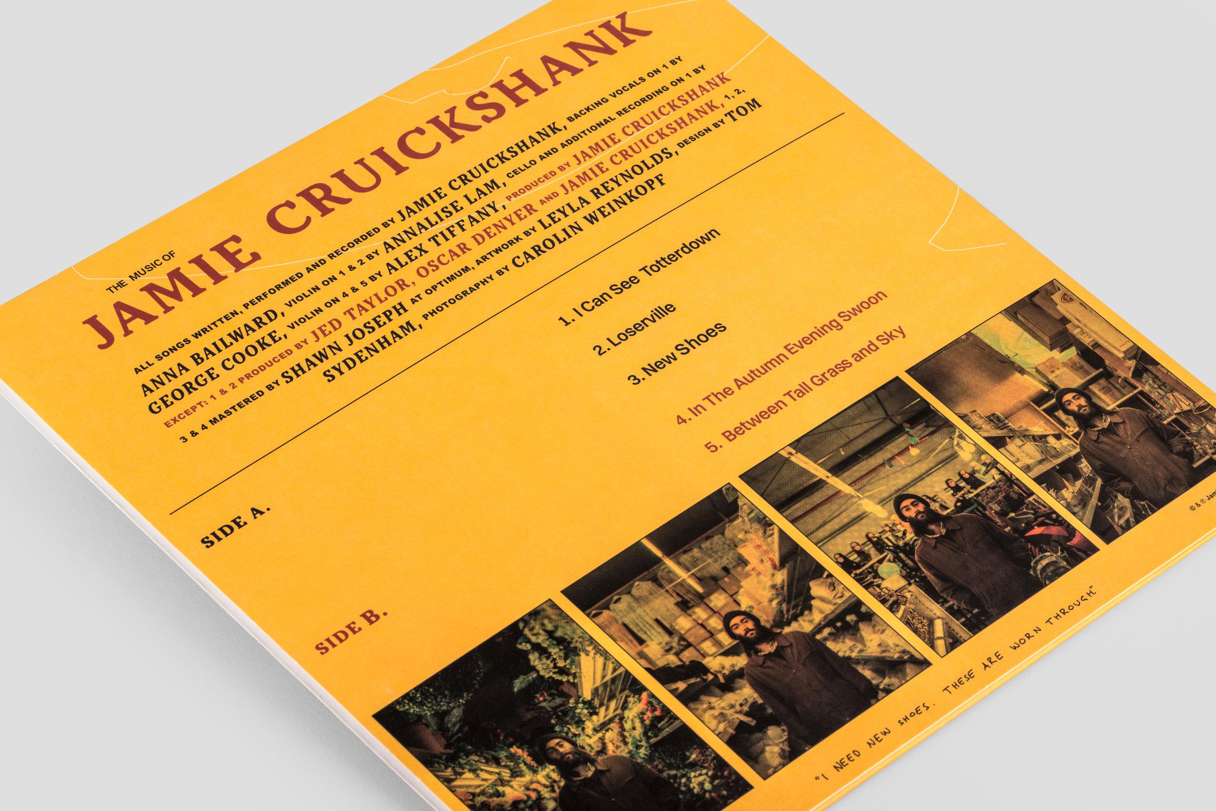 Jamie_Cruickshank_Tom_Sydenham_Design_3.jpg