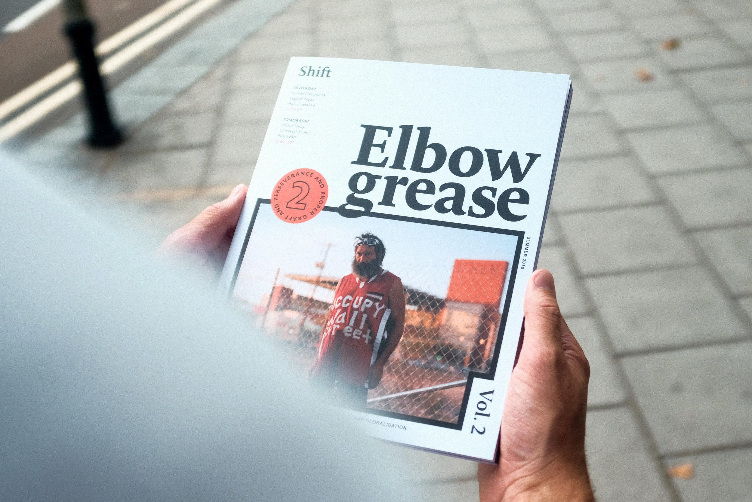 Tom_Sydenham_Elbow_Grease_Magazine_Design.jpg