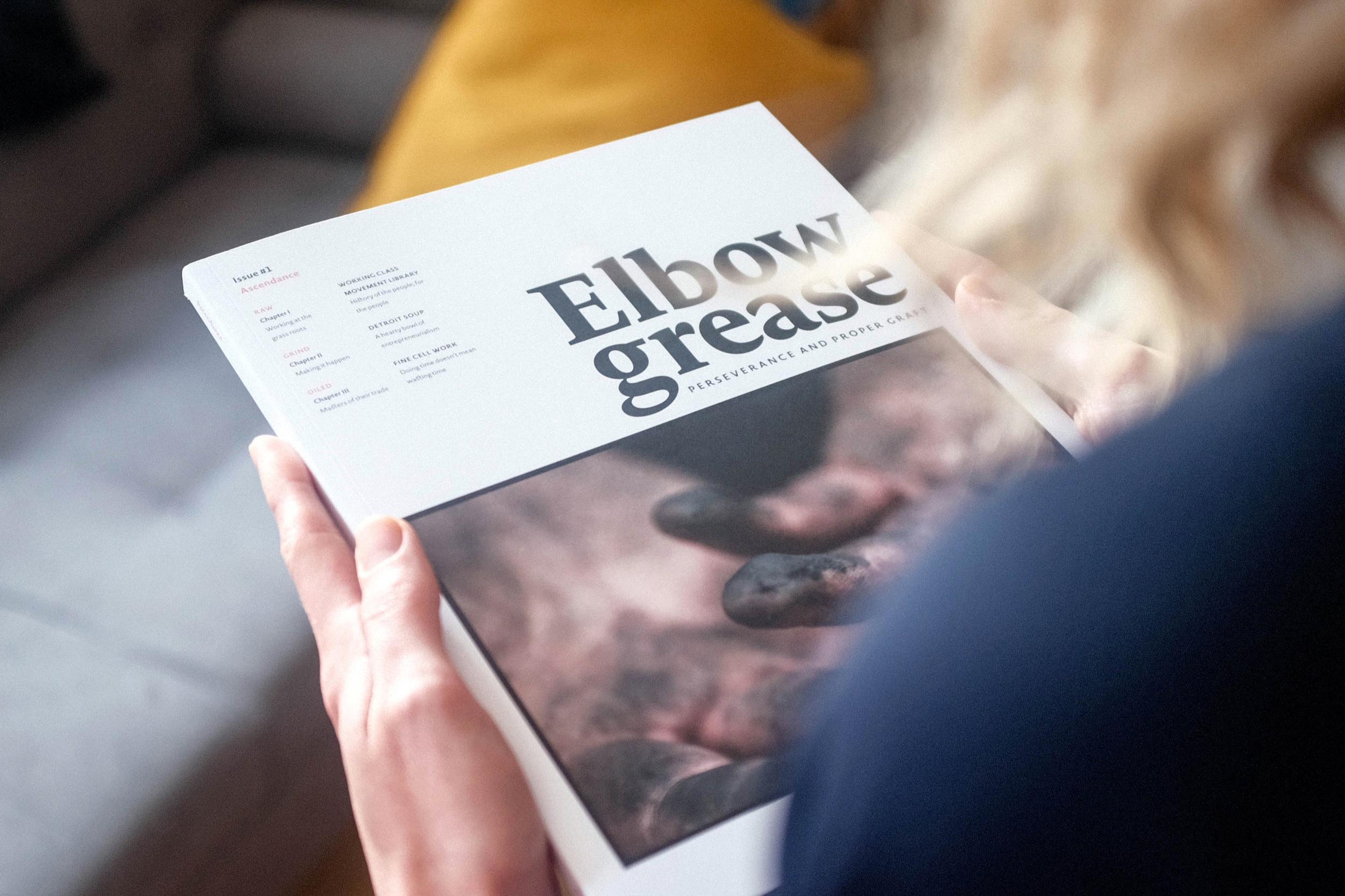 0_Elbow-Grease_Vol.1_Situ.jpg