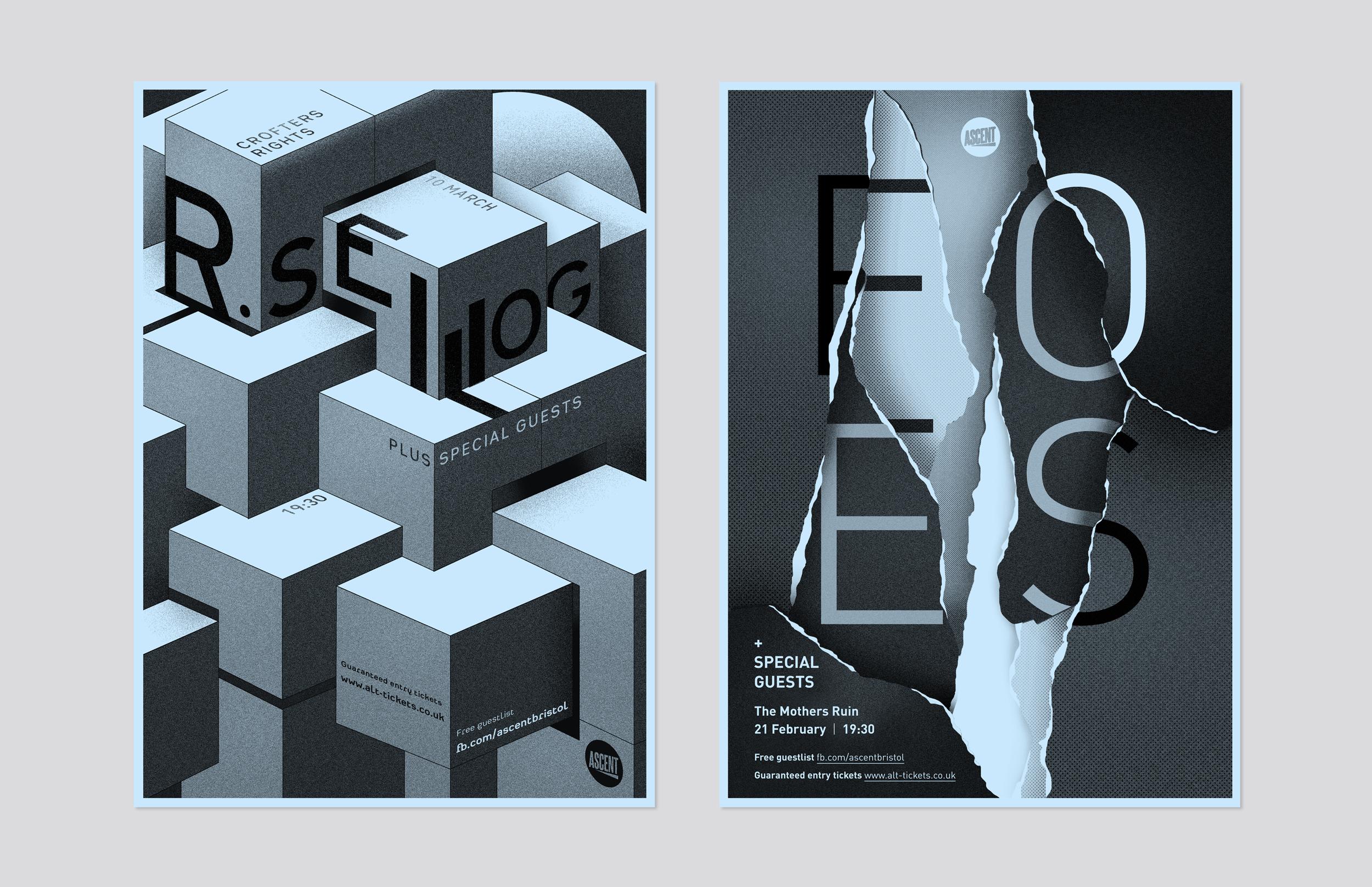 Tom_Sydenham_Poster_Type.jpg